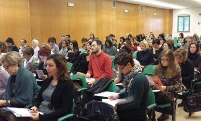 Violenza sulle donne: Convegno d Udine - OPL FVG