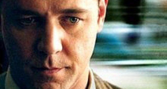 A beautiful mind (2001) – Cinema & Psicoterapia nr. 33