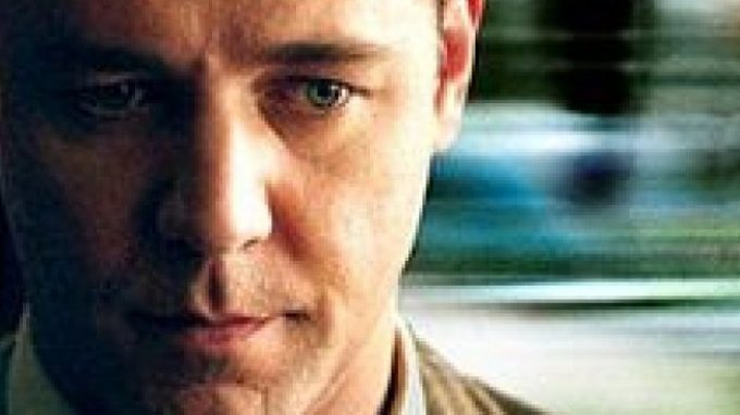 A beautiful mind (2001) – Cinema & Psicoterapia nr. 33