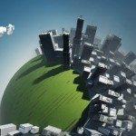 Ambiente e benessere. L'educazione ambientale come educazione alla salute
