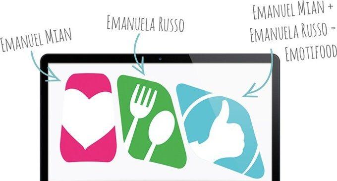 A scuola di cucina quando si è a dieta: Emotifood e il Foodcoaching