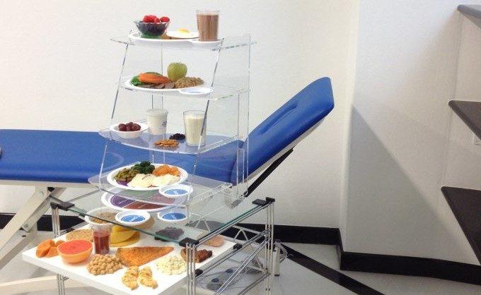 A scuola di cucina quando si è a dieta: Emotifood e Foodcoaching