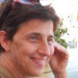 Daniela Rebecchi