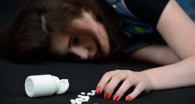 Violetta: una vita senza amore – Centro di Igiene Mentale – CIM Nr.16 – Storie dalla Psicoterapia Pubblica