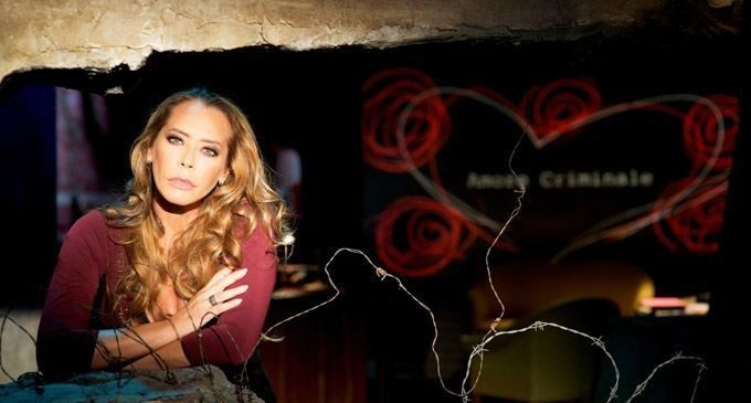 """Femminicidio: i pericolosi effetti del programma """"Amore Criminale"""" di RAI 3"""
