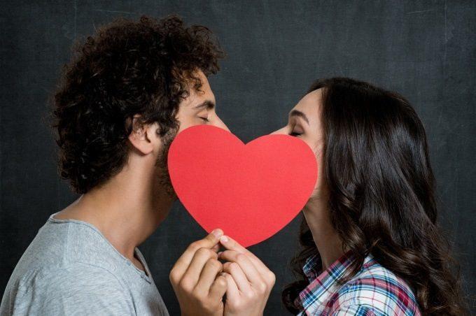Amore e relazioni sentimentali - Immagine: 71160706