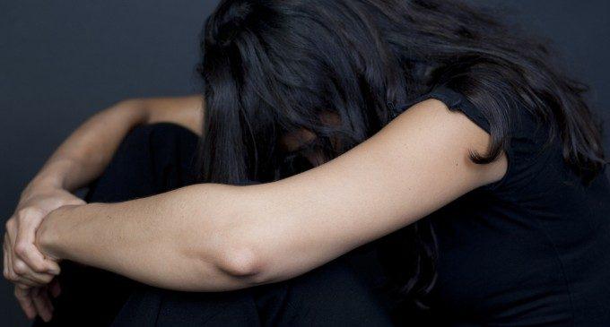 Cosima, una storia di abusi familiari e deliri erotomanici – Centro di Igiene Mentale- Cim n. 19 – Storie dalla Psicoterapia Pubblica