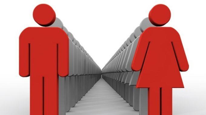 """l'inconsistenza scientifica del concetto di """"Ideologia del gender"""" – Comunicato AIP"""