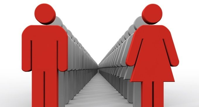 Gender Studies - Immagine: 18730079