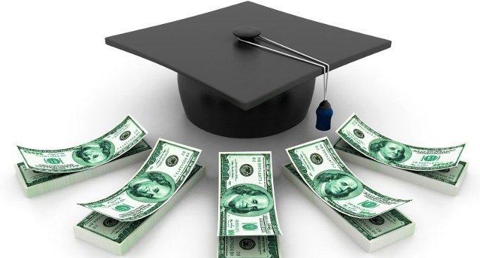 Iescum e Beneficentia: insieme per gli studenti friulani – 10 borse di studio!