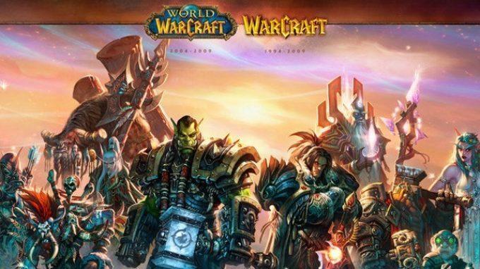Io, me stesso e l'Avatar: gli effetti della dipendenza dai MMORPGs – Parte 3