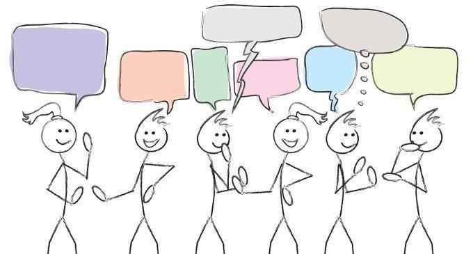 Linguaggio & Comunicazione