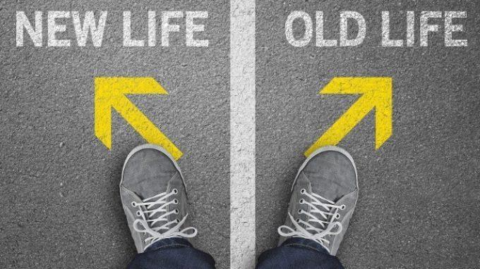 Le crisi di fine decade: quali sono i periodi critici della vita?