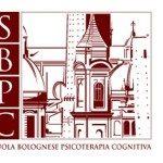 L'elaborazione narrativa nell'ottica cognitivo costruttivista - Master SBPC