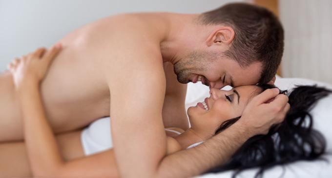 Sesso - Sessualità - Immagine: 68945815