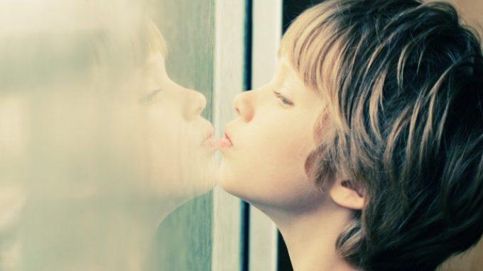 10 risorse su autismo e disturbi dello spettro autistico