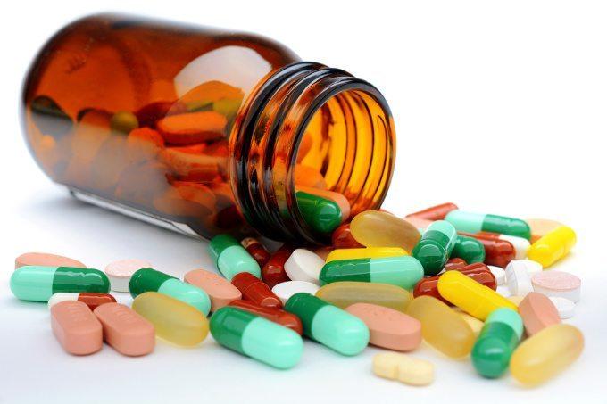 droghe e allucinogeni - Immagine: 63021591