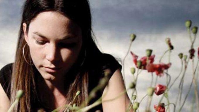 Il Disturbo bipolare nel mondo della musica – Intervista con Emily Maguire: il coraggio di ricominciare