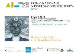premio_nazionale_300