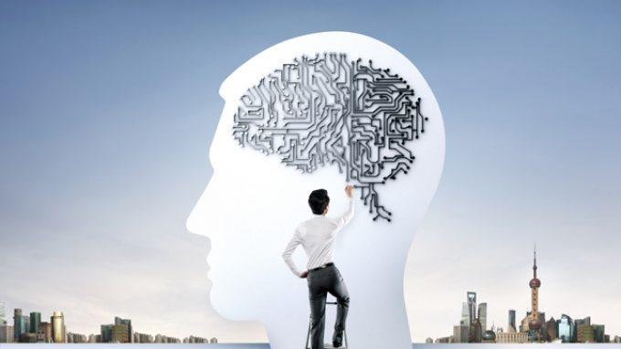 Neuroscienze e Pensiero Politico