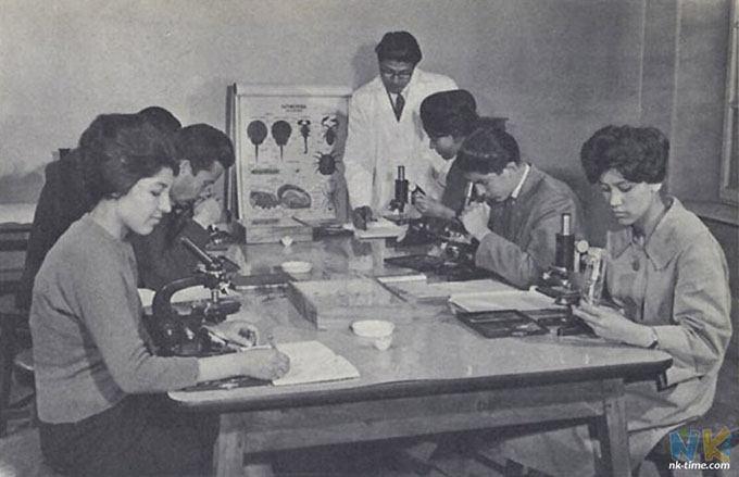 Afganistan-women in the 50-60 - 2