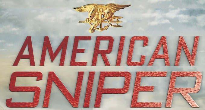 American Sniper: un riflettore sul PTSD nei veterani di guerra – Cinema & Psicologia