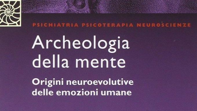 Archeologia della Mente di Jaak Panksepp e Lucy Biven – Recensione