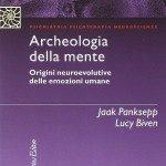 Archeologia della mente - Recensione
