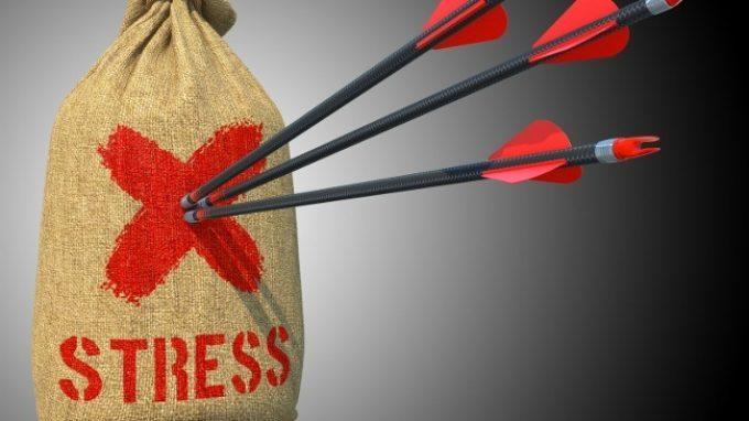 Stress Inoculation Training: intervento psicoterapeutico per le cognizioni disfunzionali da stress