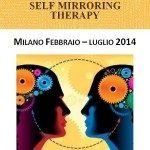 Self-Mirroring Therapy: giornata introduttiva ai corsi di I e II livello - Studi Cognitivi, Milano