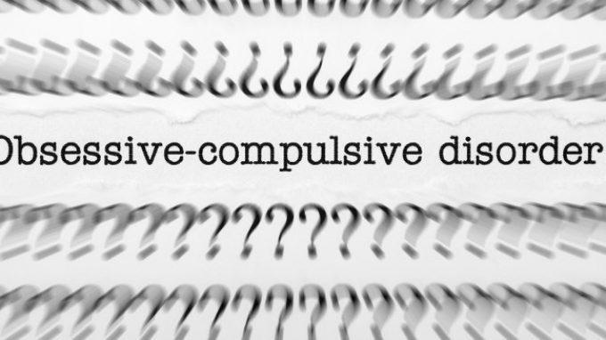 Disturbo Ossessivo-Compulsivo: dipende da scopi e rappresentazioni o da deficit cognitivi?