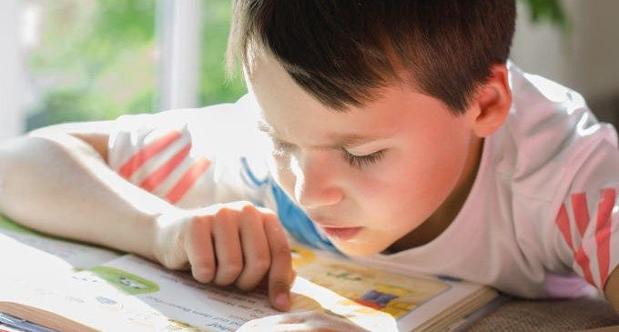 GRIN2B mediates susceptibility to IQ and cognitive impairments in Developmental Dyslexia