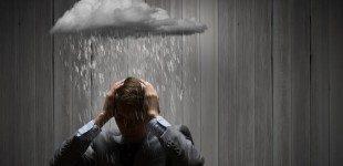 Metacognizione e deterioramento del funzionamento sociale nella depressione