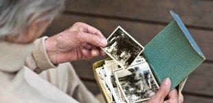 Gli anziani possono tenere più informazioni in mente, il trucco è nell'associazione positiva – Neuropsicologia
