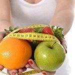 I disturbi alimentari e la centralità del cibo nella cultura moderna - Immagine: 62282773