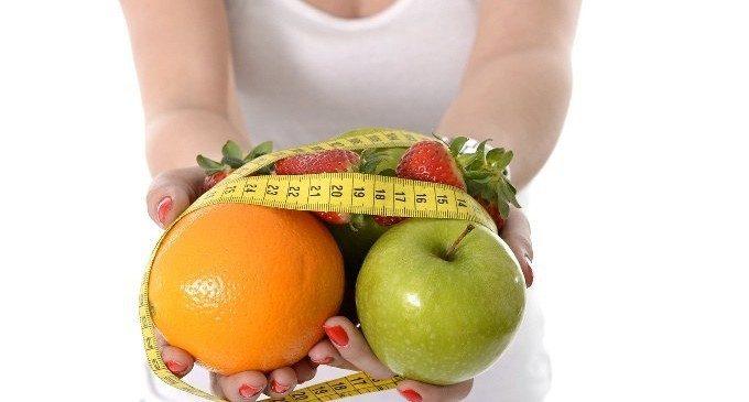 La Falsa Credenza : Possibili relazioni tra stagione di nascita e disturbi alimentari