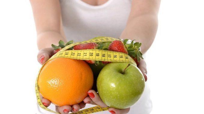 I Disturbi Alimentari e la centralità del cibo nella cultura moderna