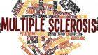 La manipolazione delle immagini mentali nella Sclerosi Multipla