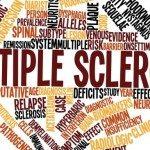 La manipolazione delle immagini mentali nella Sclerosi Multipla - Immagine: 47878053