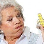 La sospensione delle benzodiazepine porta a una migliore qualità di vita nei pazienti geriatrici - Immagine: 62034271