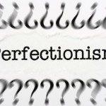 La terapia cognitivo comportamentale per il perfezionismo clinico