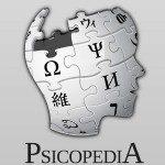 Psicopedia