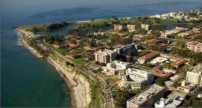 Neuroscienze: bando per 4 Postdoc presso il SAGE Center – Santa Barbara, California