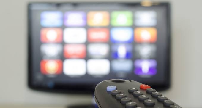 Televisione e TVSeries