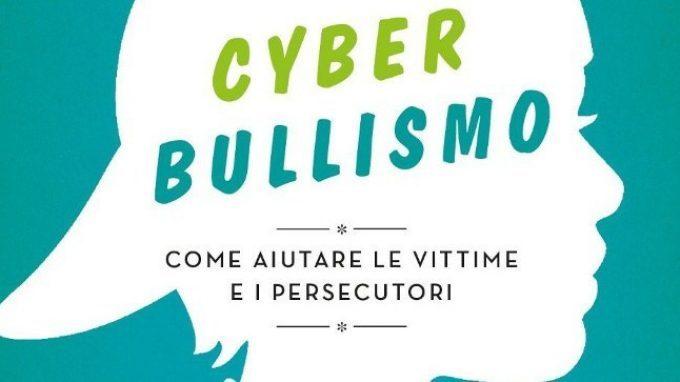Cyberbullismo: come aiutare le vittime e i persecutori, di Federico Tonioni – Recensione