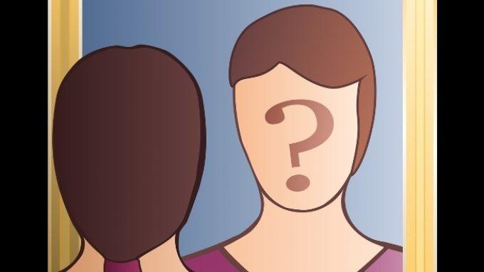 """Nella pratica clinica: lo svuotamento identitario e il """"terapeuta killer"""""""