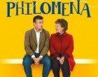 Philomena (2013) Tra perdono e confronto. Cinema & Psicoterapia #34
