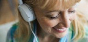 Ascoltiamo buona musica? Ce lo dice il nostro cervello!