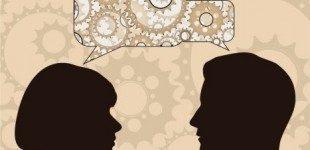 Insieme anche per la ricerca: dieci studi di psicologia, tra i più affascinanti pubblicati, condotti da marito e moglie