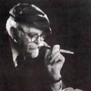 August Aichhorn